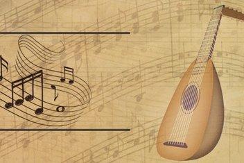 Klasik Türk müziğinin vazgeçilmez makamları