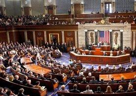 ABD Kongresinde Türkiye oturumu