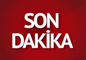 Mardin'de Terör örgütü PKK'ya ait füze ateşleyicisi ele geçirildi