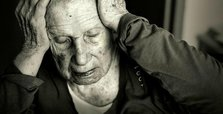 Alzheimer's cases to double over next 20 years