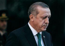Alpha Conde: Erdoğan'ın liderliğinde birleşmeliyiz!