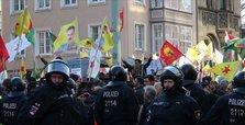 PKK uses Europe as base for propaganda and recruitment