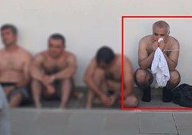 Adil öksüz, Kemal Kılıçdaroğlu ve cevapsız sorular