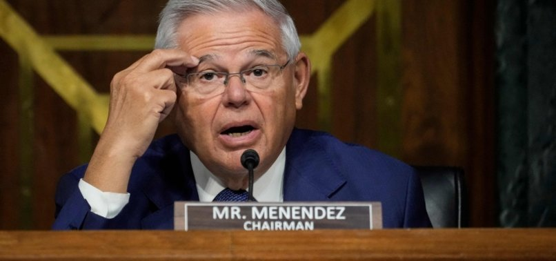 U.S. SENATE PANEL MAY FORCE AFGHANISTAN ANSWERS FROM BIDEN ADMINISTRATION