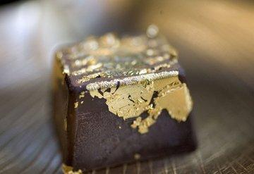 Çikolata krizinden kurtulmanın yolları!
