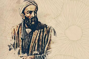 İktisadın temellerini Adam Smith'ten önce İbn Haldun attı