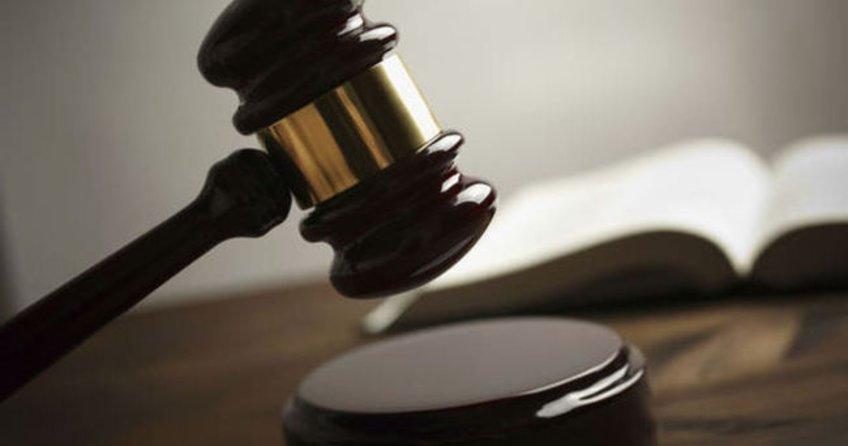 İstanbul, Ankara ve İzmir'e 'darbe mahkemeleri' geliyor
