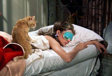 Koronavirüse karşı uyku