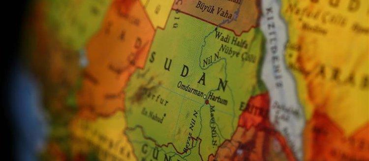 Sudan'daki gösteriler neden durulmuyor?