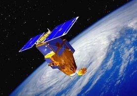 Uydu görüntüsü sağlayacak GÖKTÜRK-1 için geri sayım başladı