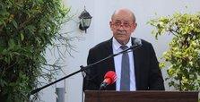 Turkey slams French minister's comments on Khashoggi case