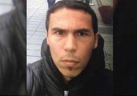 Son dakika: Reina katliamcısı Abdulkadir Masharipov'un yargılandığı davanın ikinci duruşması başladı