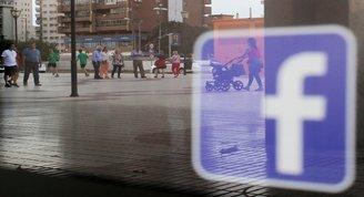 Facebook ve skandallar yelpazesi