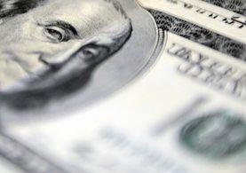 Trump koltuğa oturdu, dolar düştü...