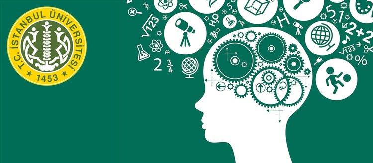 AUZEF Sosyoloji - Psikolojiye giriş ders notları- 1