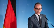 HK situation worrying, will impact China relations - Germany