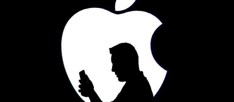 iPhone'nin tasarımcısı Apple'a veda ediyor