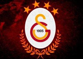 Galatasaray'ın efsane başkanları arasında olan Ali Tanrıyar vefat etti