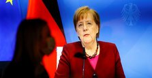 Germany to extend lockdown to mid-Feb on fears of variants