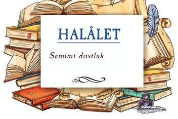 Unutulmaya yüz tutmuş 20 Osmanlıca kelime