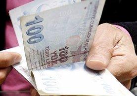 Son torba yasa ile kadınlara erken emeklilik müjdesi!