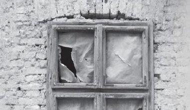 Bosna: Soykırımı unutmamak
