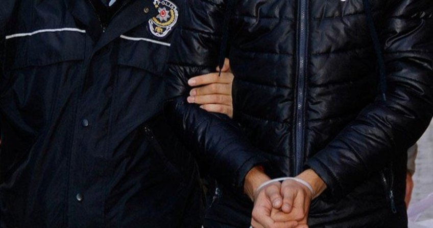 FETÖ operasyonu: Akademisyenlere 22 gözaltı