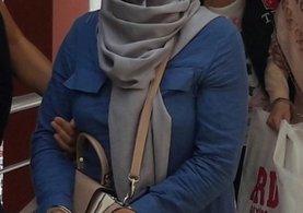 Fetullahçı Terör Örgütü'nün 'abla ağı' deşifre oldu
