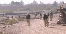 2 army troops killed in NW Pakistan