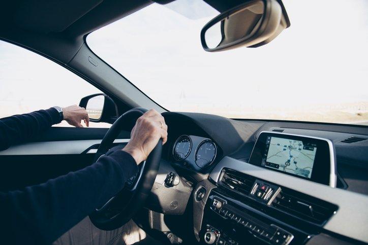 Aracınızın güvenliği için püf noktalar