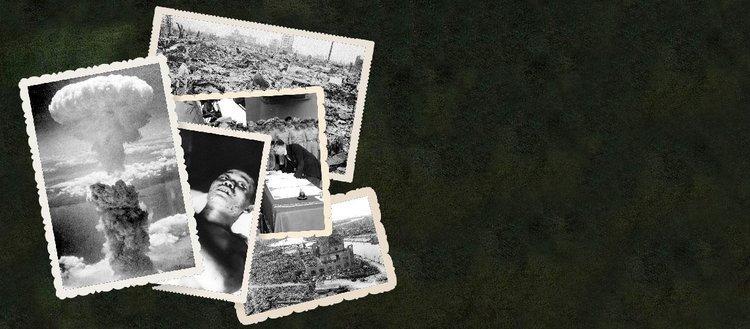 Hiroşima ve Nagazaki'ye neden atom bombası atıldı?...
