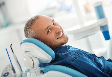 Hassas dişler için 8 önemli öneri