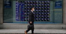 Japan's economy shrinks 2.5 pct in Q3