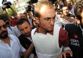 Atalay Filiz davasında yeni gelişme