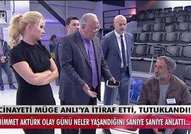 Minik Irmak'ın katili öldü mü? Irmak bebeğin katili Himmet Aktürk hücrede öldürüldü mü?