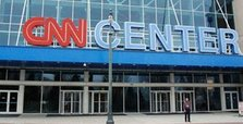 Russia fines CNN broadcaster for volume violations