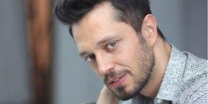 Murat Bozdan Yaza Girerken Yepyeni Şarkı Geç Olmadan