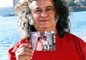 Türkücü Mehmet Asar'dan şaşkına çeviren açıklama: Adele benim kızım
