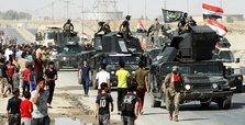 Kirkuk operation follows 3 weeks of tension since KRG poll