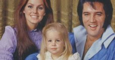 Elvıs Presley: Milyon dolarlık dava