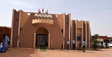 TIKA restores Ottoman legacy in Niger