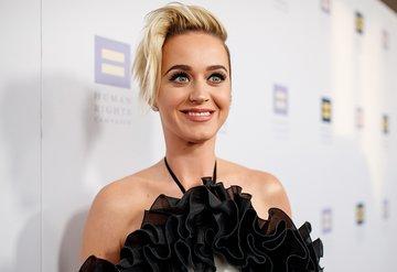 Katy Perry evini satıyor