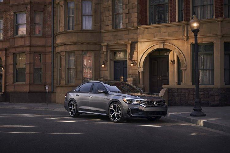 2019 Detroit Otomobil Fuarı'na ilk bakış