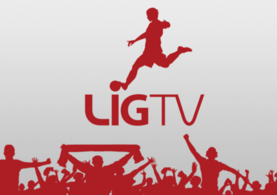 Lig TV kanalının ismi değişiyor!