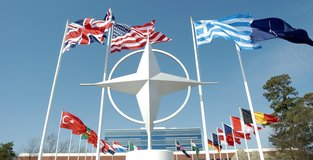 NATO report exposes details of US nuclear weapons in Europe