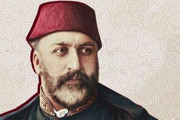 Batı müziği besteleyen ilk kompozitör padişah: Sultan Abdülaziz