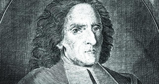Çağına aykırı bir adam: Giambattista Vico