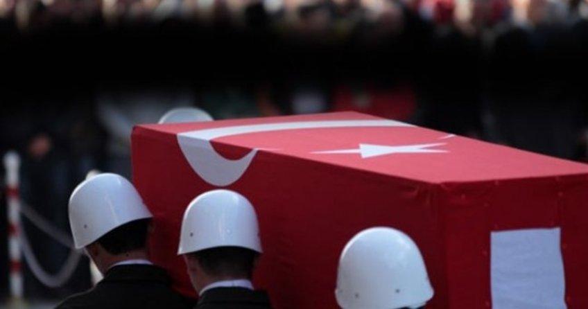 Teröristlerin tuzakladığı EYP Uludere'de patladı: 1 şehit