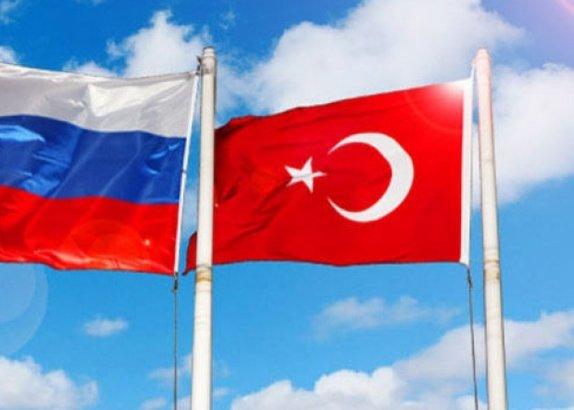 /turkiye/2017/08/18/turkiye-ile-rusya-arasindaki-hedef-100-milyar-dolar