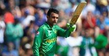 Seven more Pakistan players test positive for coronavirus